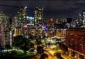 The city never sleeps (8477730745).jpg