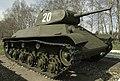 The easy tank T-50 (4603755485).jpg