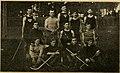 The games of lawn hockey, tether ball, squash ball, golf-croquet (1900) (14596414668).jpg