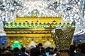 The holy Abbasid threshold insaid.jpg