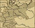 The international geography (1916) (14593059840).jpg