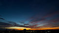 The morning glow 1009.jpg