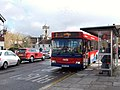 The number 2 salisbury red to devizes (12717472435).jpg