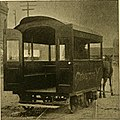 The street railway review (1891) (14738277596).jpg