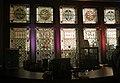 The wonderful windows of Cadogan Hall (28757265110).jpg