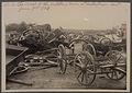 The wreck of the artillery train at Enterprise, Ontario, June 9, 1903 (HS85-10-14100-14).jpg