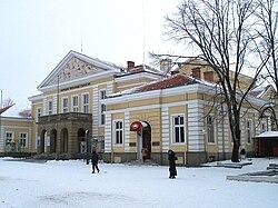 Theatre Yambol.jpg