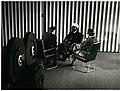 Thelonious Monk, Jazzman, 1965.jpg