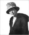 Theodora Marsh (1918).png