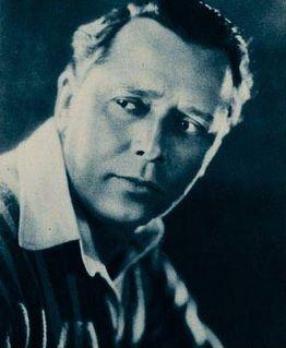 Theodore Kosloff Russian-American ballet dancer, choreographer, and actor