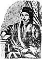 Theodoros o Fokaeus.jpg