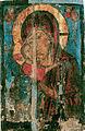 Theotokos of kashin.jpg