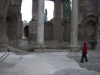 Thermae of Villa Adriana 7.jpg