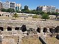 Thessaloniki Ancient Agora (6).jpg