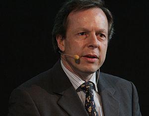 Thomas Baumer - Thomas Baumer in 2012