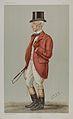Thomas Colleton Garth Vanity Fair 29 October 1896.jpg