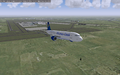 Thomas Cook a320 Flightgear.png