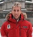 Thomas Diethart - Team Austria Winter Olympics 2014 (cropped).jpg