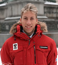 Thomas Diethart - Team Austria Winter Olympics 2014 (cropped).jpg
