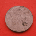 Thomas Moore plaque Kilkenny Theater.png