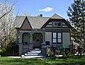 Thomas and Beda Anderberg House (Sandy, Utah).jpg