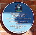 Thompson plaque 1.jpg