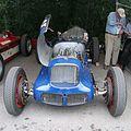 Thorne-Sparks Special 'Little Six' 1938 - Flickr - exfordy.jpg