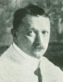 Thorvald Jørgensen.jpg