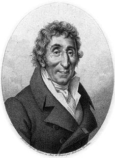 French botanist