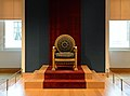 Thrones of Napoleon I of France 2012-10-08.jpg