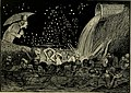 Through hell with Hiprah Hunt; a series of pictures and notes of travel illustrating the adventures of a modern Dante in the infernal regions; also other pictures of the same subterranean world (1901) (14587591590).jpg