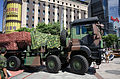 Thunderbolt 2000 MLRS Back Leaving Sidewalk 20140906.jpg