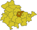 Thuringia ap.png