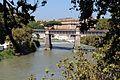 Tiber - panoramio (1).jpg