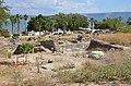 Tiberias, Israel (35642280804).jpg