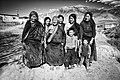 Tibet & Nepal (5180510538).jpg