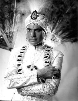 Das Indische Grabmal 1959 Film Wiki