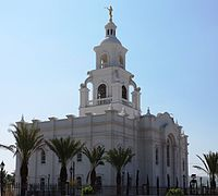 Tijuana Mexico Temple 2.jpg