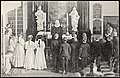 Til Konfirmationen, 1908 (13400341274).jpg