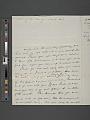 Tilden, Henry A., undated (NYPL b11652246-3954634).tiff