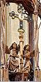 Tilmann Riemenschneider der Heilig-Blut-Altar in Rothenburg ob der Tauber 02.jpg