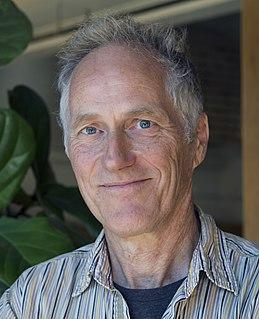 Tim OReilly Irish computer programmer, author and businessman
