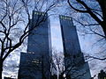 Time Warner Center II.jpg