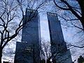 Time Warner Center II.jpg