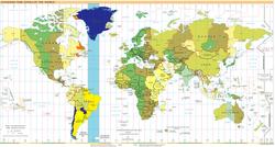 Timezones2008 UTC-3.png