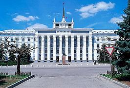 Tiraspolsowjet-kramar.jpg