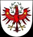 Tirol címere