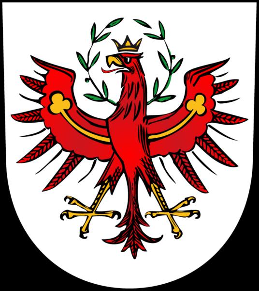 Datei:Tirol Wappen.PNG