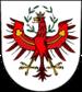 Tirol Wappen.PNG