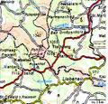 Tischberg-Kamenec.PNG
